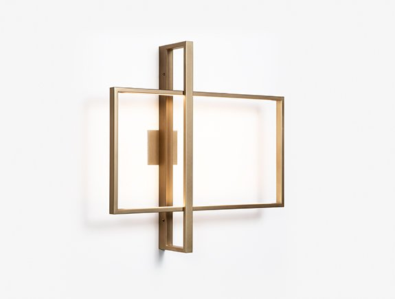 ... HOLLY HUNT Lighting! Based In Italy, #venicem Produces Unique  Architectural Lighting For Modern Environments. Piece Are Hand Crafted By  Italian Artisans ...