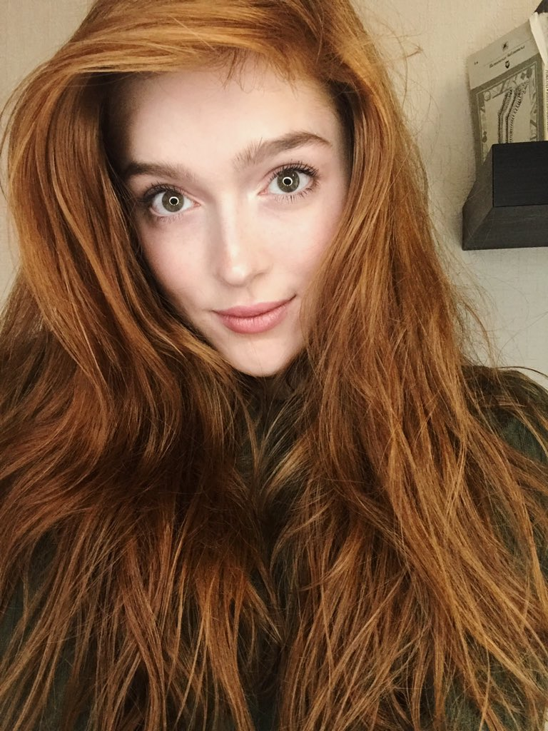 Jia Lissa Nude Photos 95