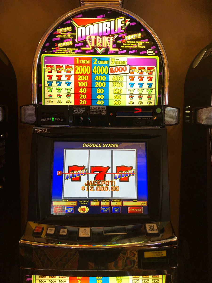 Winner slot of the week jackpot city slots big fish