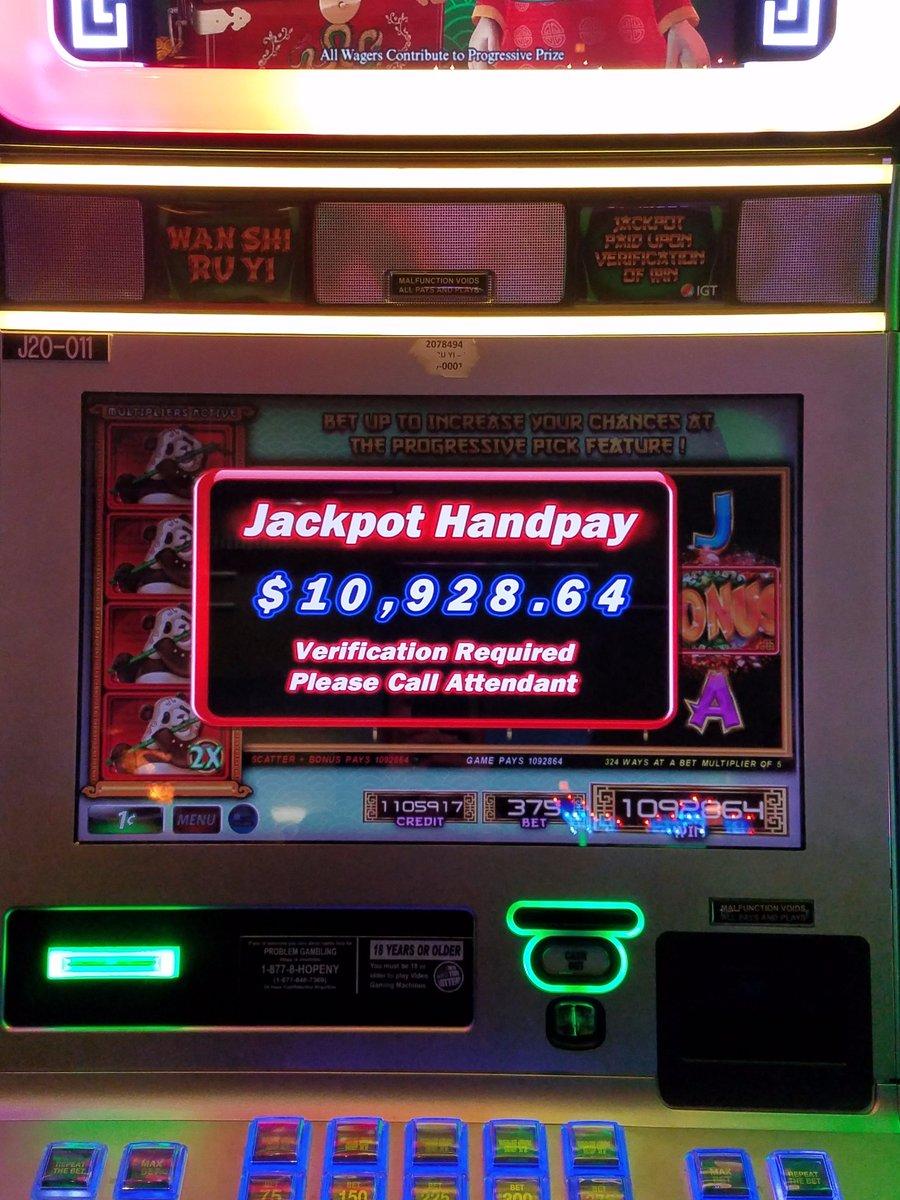 rainbow casino stockton poker schedule