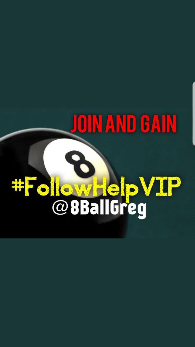 Follow me @guerrero_bu  &amp; everyone who Retweet this   #1DDRIVE  #TEAMSTALLION  #TrapaDrive  #TeamHustler  #GainHelpVip  #GainDrive  #GainWithSniper  Go follow  @sniper1kh <br>http://pic.twitter.com/QwIi8xygc8
