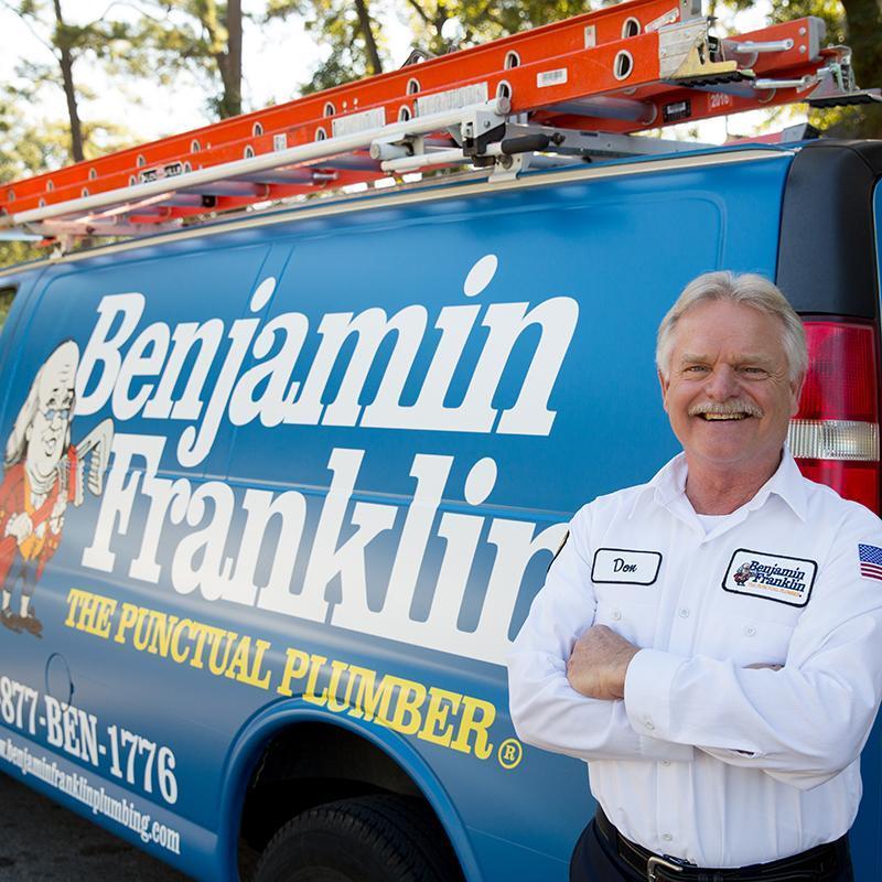 mike benjamin rowe news partners franklin articles with plumbing