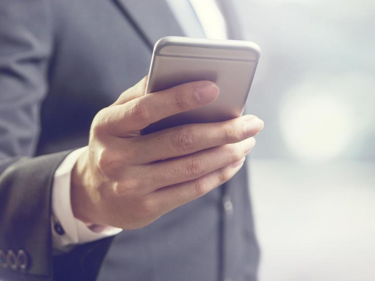 running a business on smartphones for Is it really possible to run a business from a smartphone and nothing else we consider the implications and take a brief look at the apps you may need.
