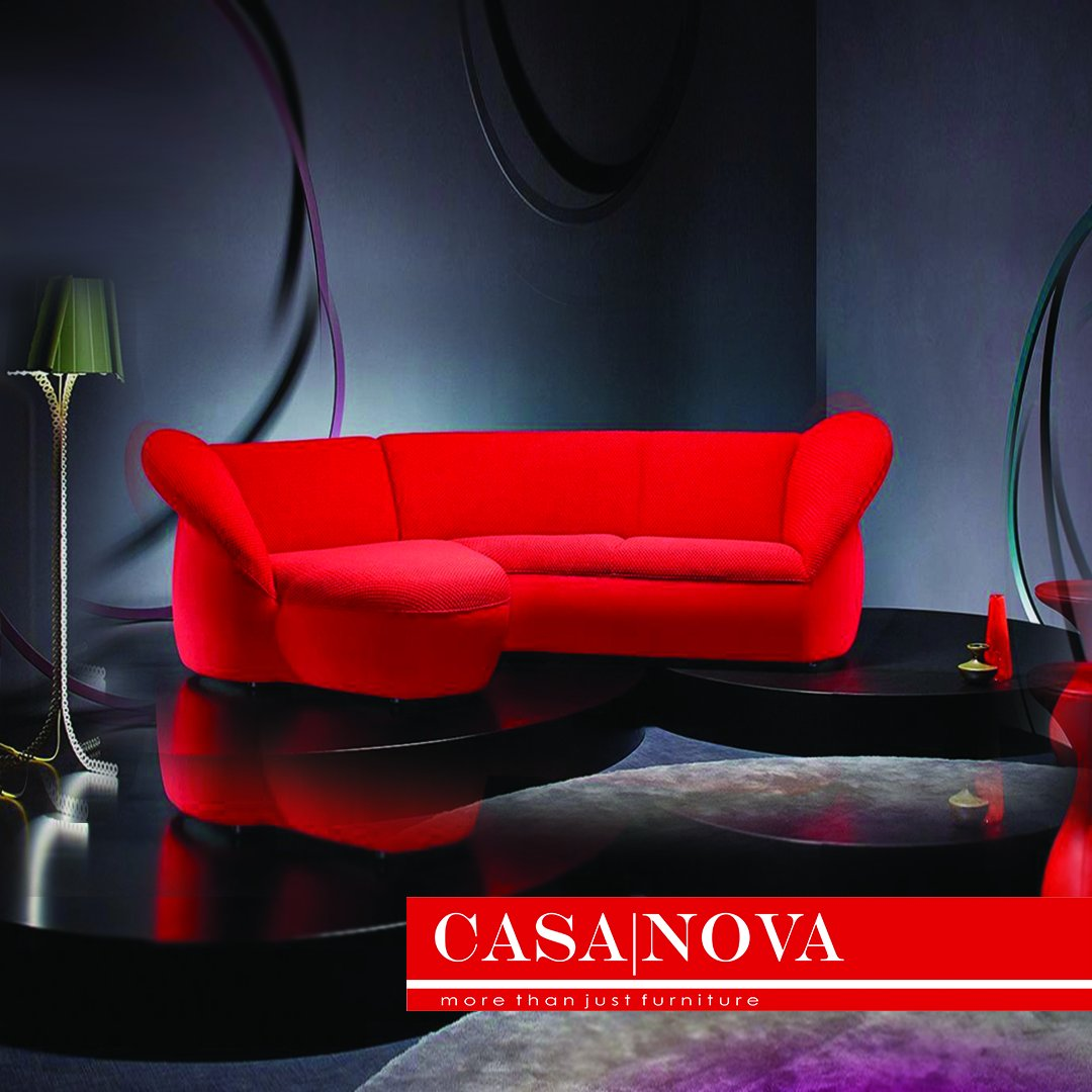 Casa Nova Dubai On Twitter Visit Our Furniture Showroom In