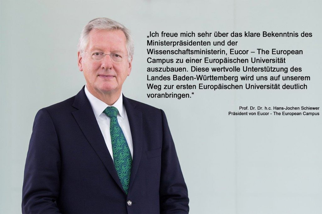 The European Campus on Twitter: \