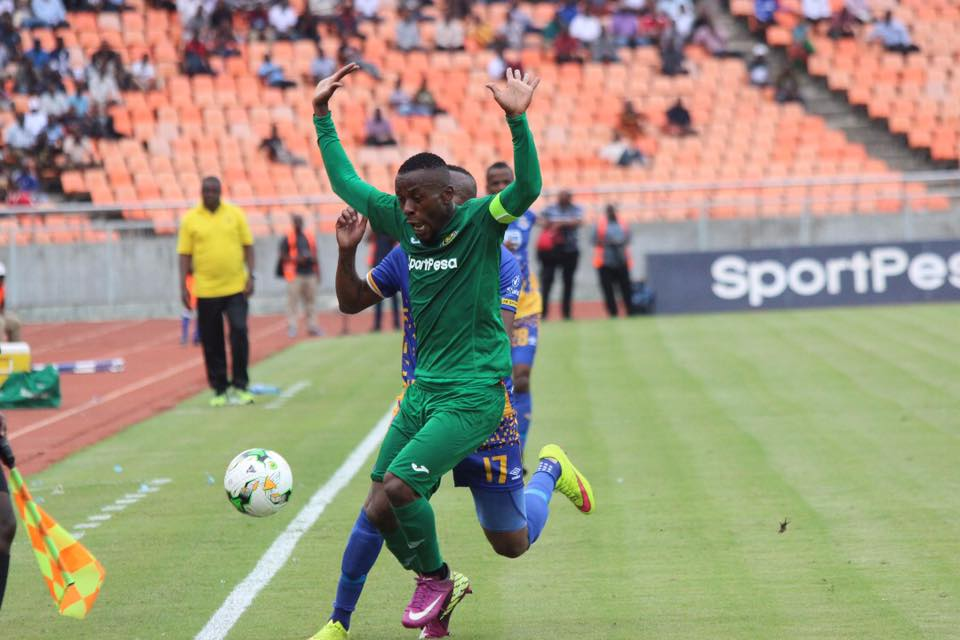 Image result for yanga vs township rollers images