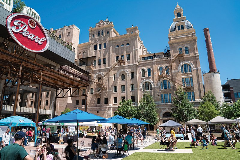 San antonio magazine on twitter where are the best places for culture fun in san antonio check out or best of the city list httpsanantoniomagmarch 2018best of the city 2018 publicscrutiny Images