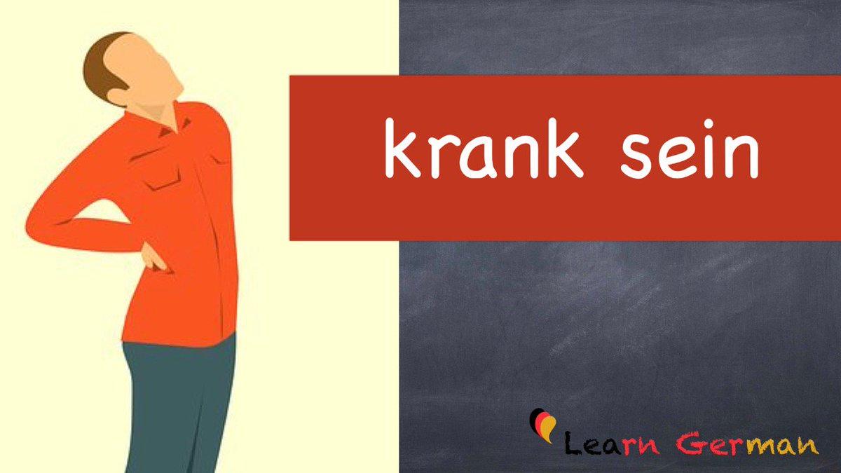 learn german faster