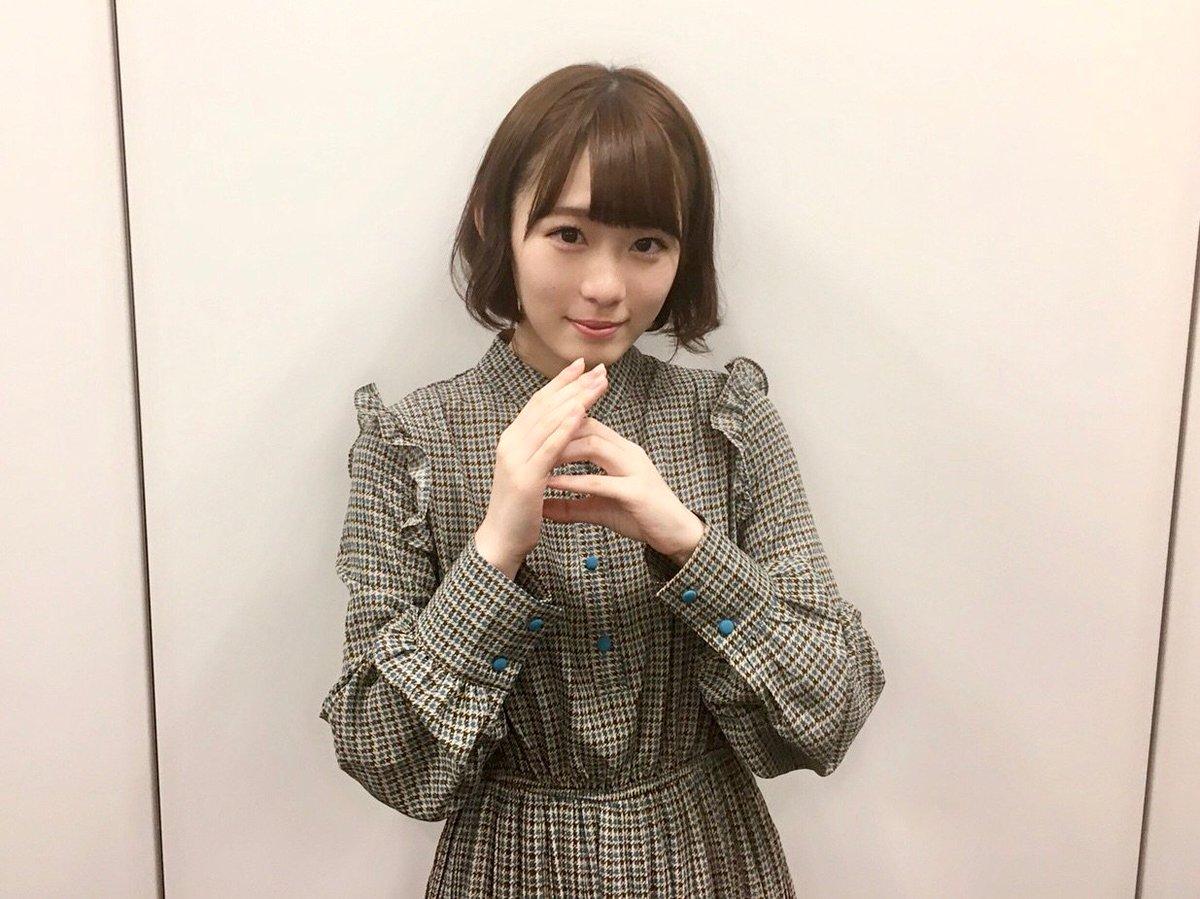 """欅坂: 欅坂46 On Twitter: """"本日3月6日(火)25:00からMBSラジオ「ザ・ヒット"""