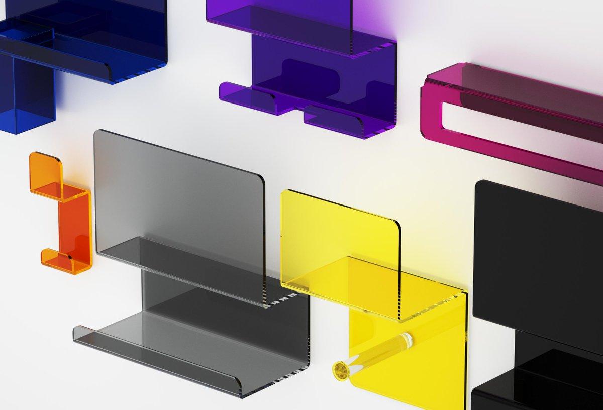 Petrozzi design petrozzidesign twitter - Accessori bagno plexiglass ...