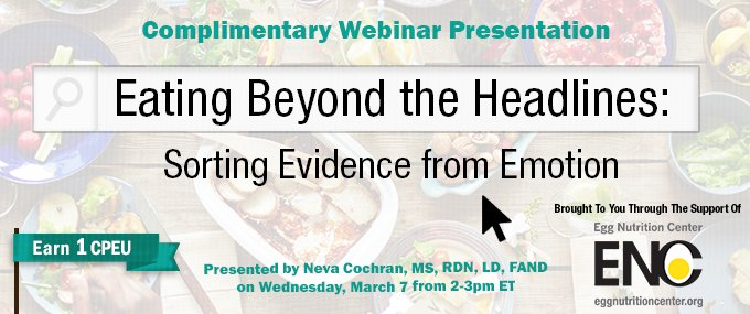Politics in Place: Social Power Relations in an