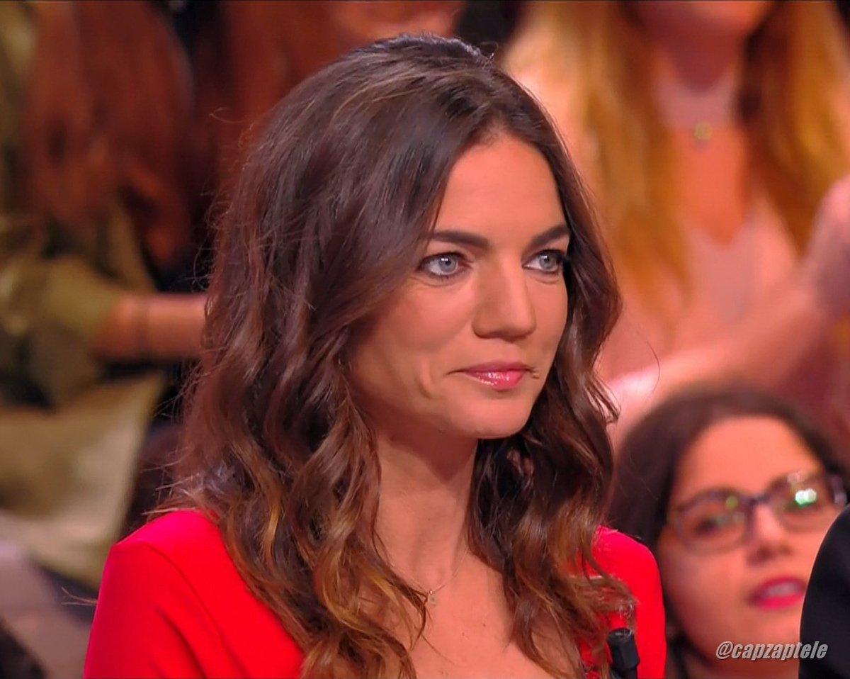 Francesca antoniotti Nude Photos 79
