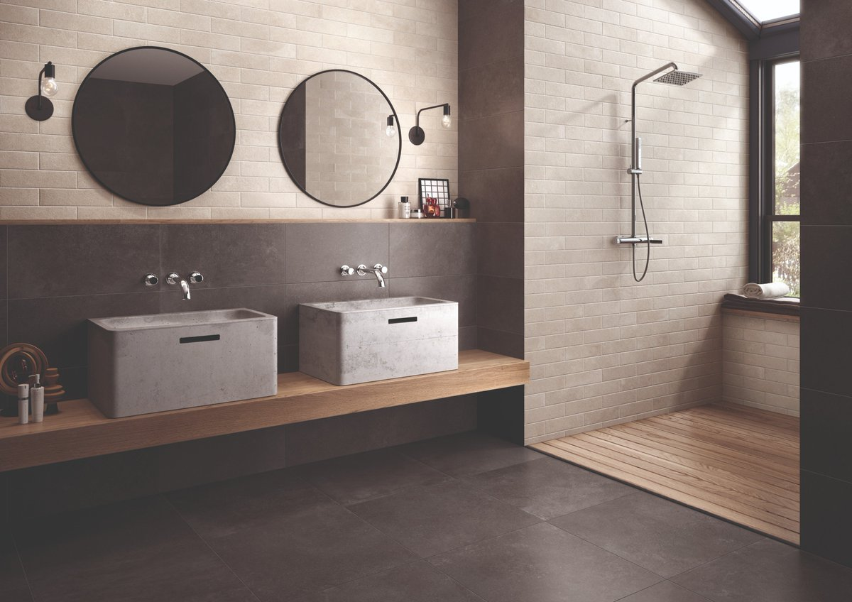 British ceramic tile bctspec twitter contact us for further info tiles housebuild interiors httpbit2fybky4 picitternnioz3hc4a dailygadgetfo Images