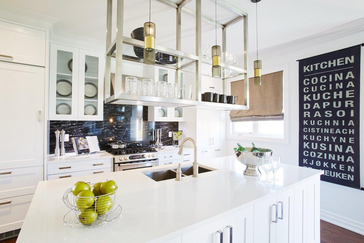 Ausgezeichnet Unvollendet Kiefer Küchenschränke Uk Ideen - Küchen ...