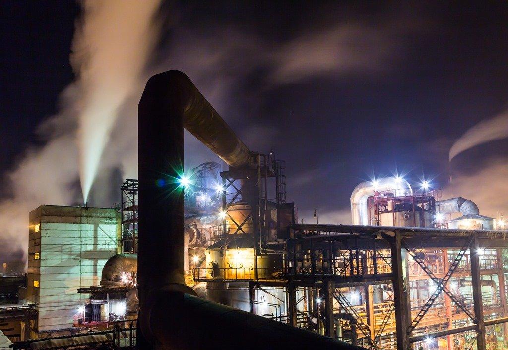 последнем случае воскресенский химический завод фото переписка этим контактом