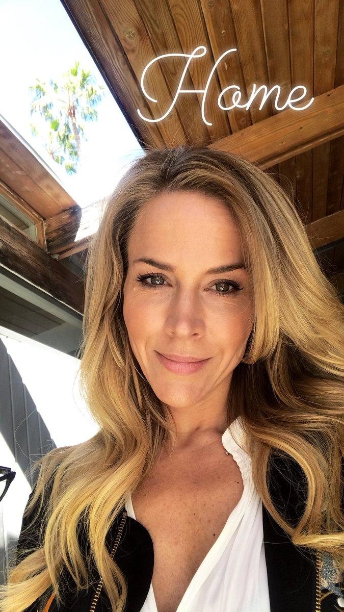 Twitter Julie Benzs nude photos 2019