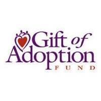 Read the report on @GiftofAdoption  from @wisegiving. We take these standards of accountability seriously.