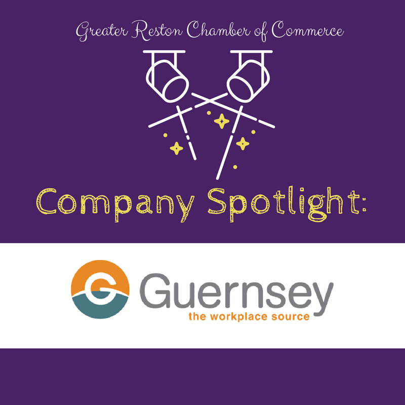 Guernsey Offers Office Supplies Furniture Kitchen Such As Snackuch More Their Employees Have Volunteered At Several