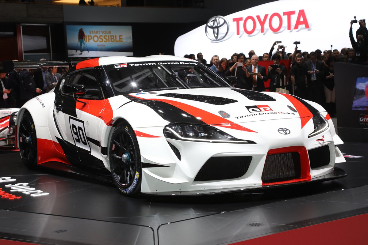 c4c225c941d0 more from gimsswiss of the toyota gr supra racing concept yay or nay