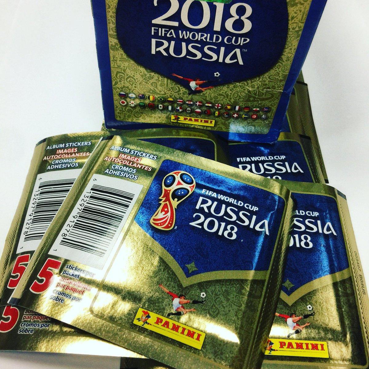 Walmart panini russia