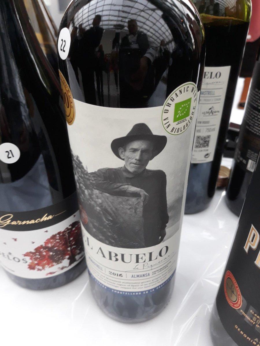 winebyJR photo