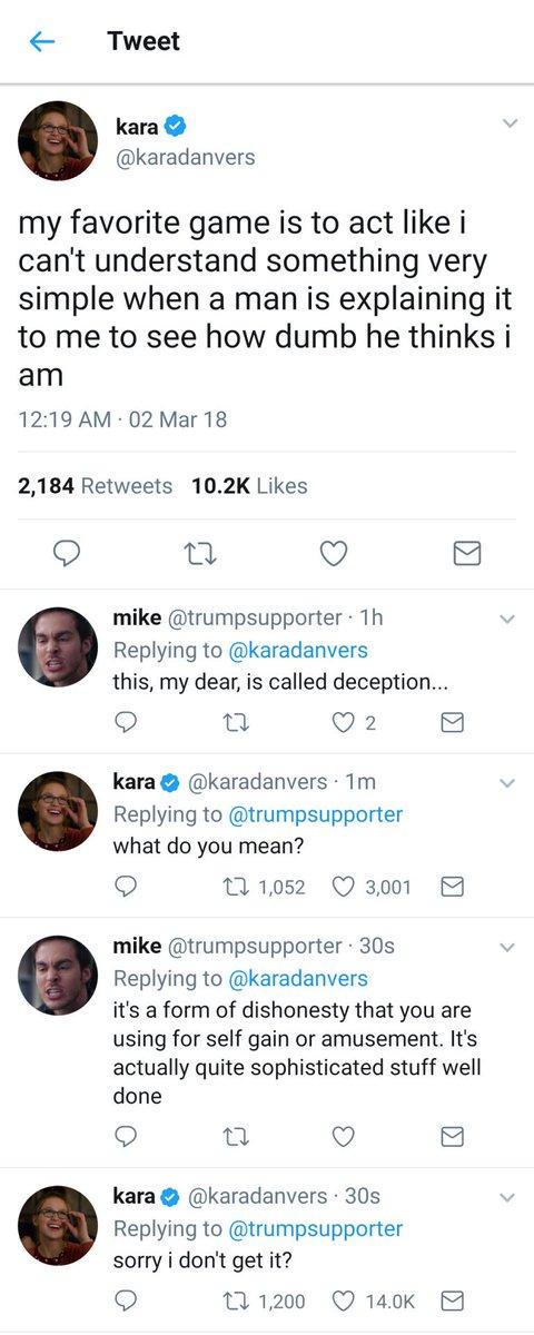 Michael Seckler (@michaseckler) | Twitter