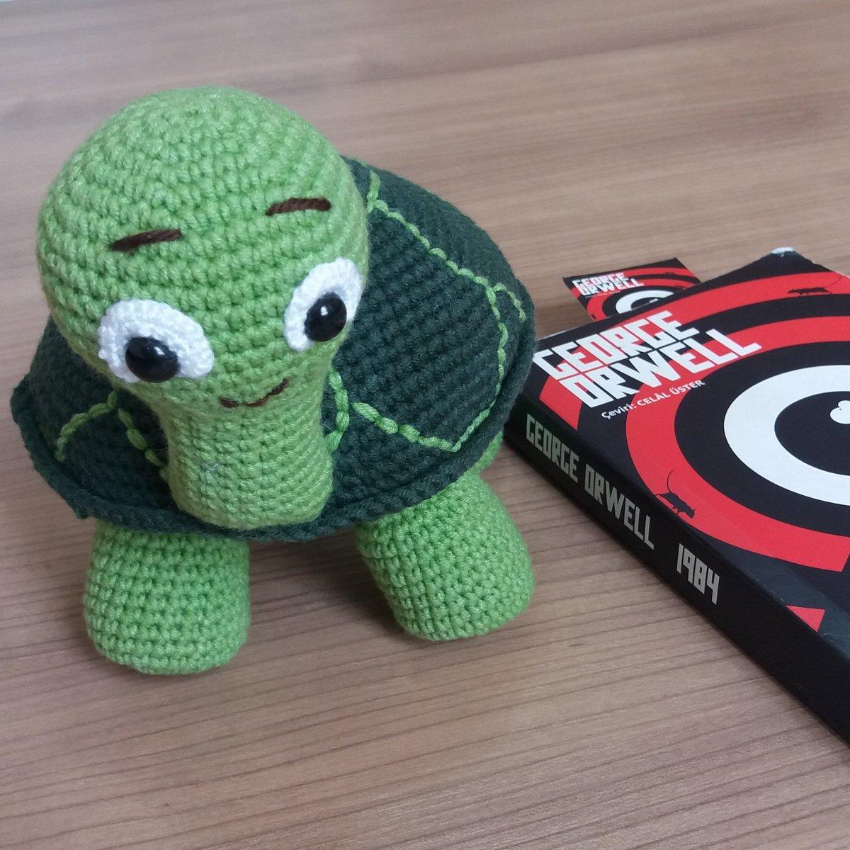 Amigurumi #Bebek #Crochet Crafts Disney #Niloya #Tariflerim ... | 1200x1200