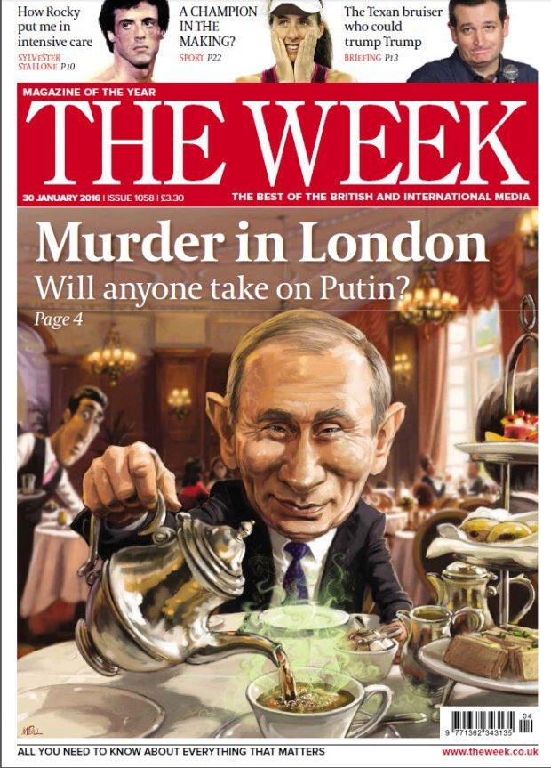 Подозреваемые в отравлении Скрипалей до этого неоднократно посещали Европу по поддельным паспортам, – The Daily Telegraph - Цензор.НЕТ 9423