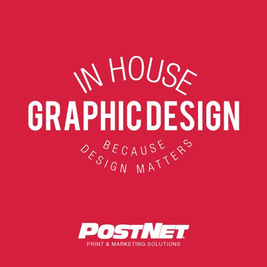 Postnet on twitter graphic design is an important tool that with other people postnet postnetbc vancouver vancouverbc bc print printshop banners businesscards flyers graphicdesign brochures printed colourmoves