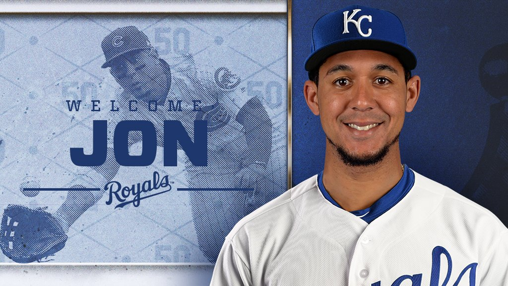 Image result for jon jay royals