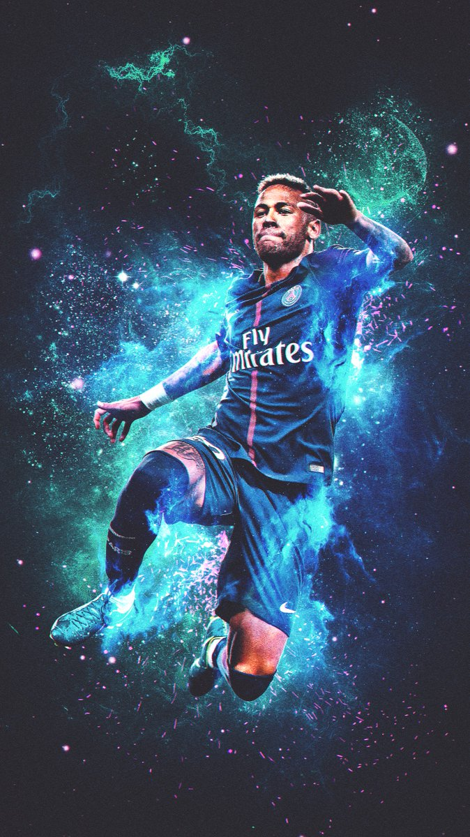 Footy wallpapers on twitter neymar psgrma psg - Brazil football hd wallpapers 2018 ...