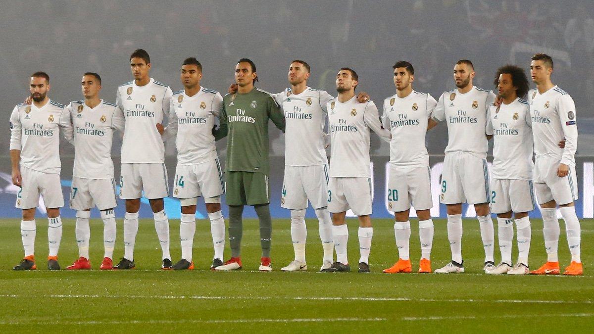Hilo del Real Madrid DXofCHGXcAYxFln
