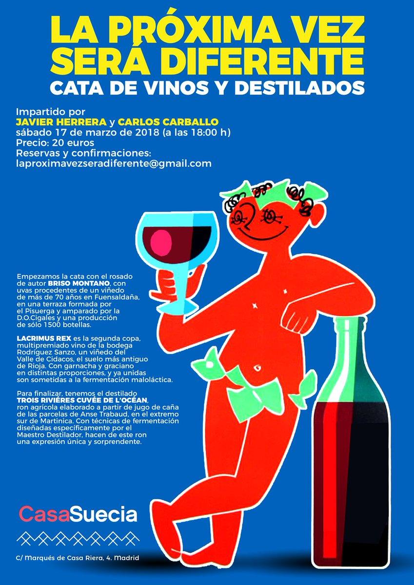 Carlos Carballo On Twitter Nueva Fecha De
