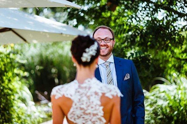 Reposting @sajaseus: - via @Crowdfire  . . . #hochzeit #hochzeitsfotograf #hochzeitsfotografie #hochzeitstag #hochzeitsfotos #hochzeitfrankfurt #hochzeitstuttgart #hochzeitmünchen #hochzeitrheingau #hochzeitpfalz #groom #fristlook  #wedding #weddingday #weddingphotographerpic.twitter.com/CvKC3gjfNp