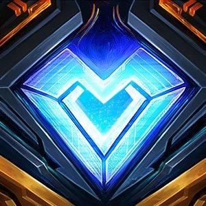 [Kit - Miss Fortune ( League of Legends)] DXolEy9W4AUmft7