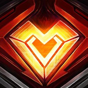 [Kit - Miss Fortune ( League of Legends)] DXolEzHW0AEIXRD