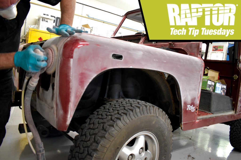 Raptor Usa Bed Liner Protective Coating On Twitter Its