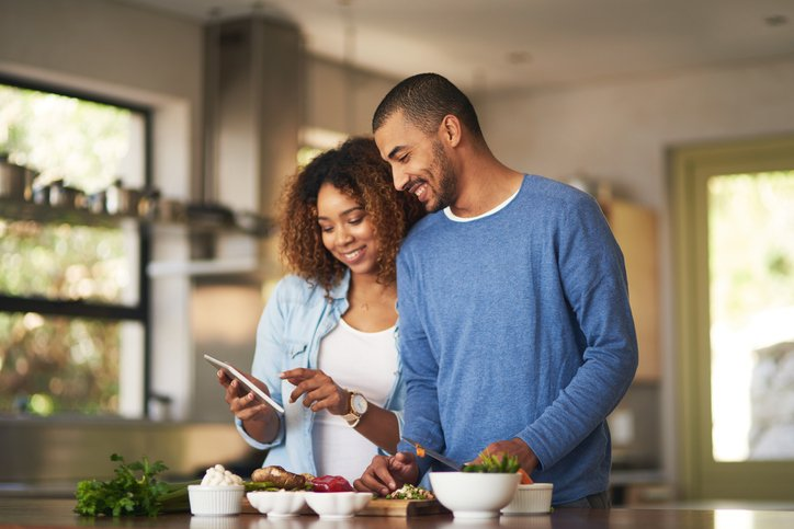 test Twitter Media - It's important for #Michigan couples to protect their finances and #credit scores after #marriage. Here are a few #Tips on how spouses can help each other. #Michigan #MI #Marriage #Newlyweds https://t.co/osH9UkilB9 https://t.co/ahrqq6rdqG