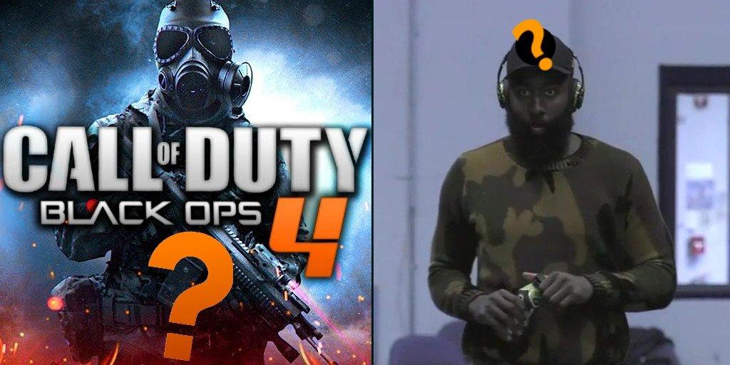 65a3ce7a8de DEXERTO Call of Duty on Twitter