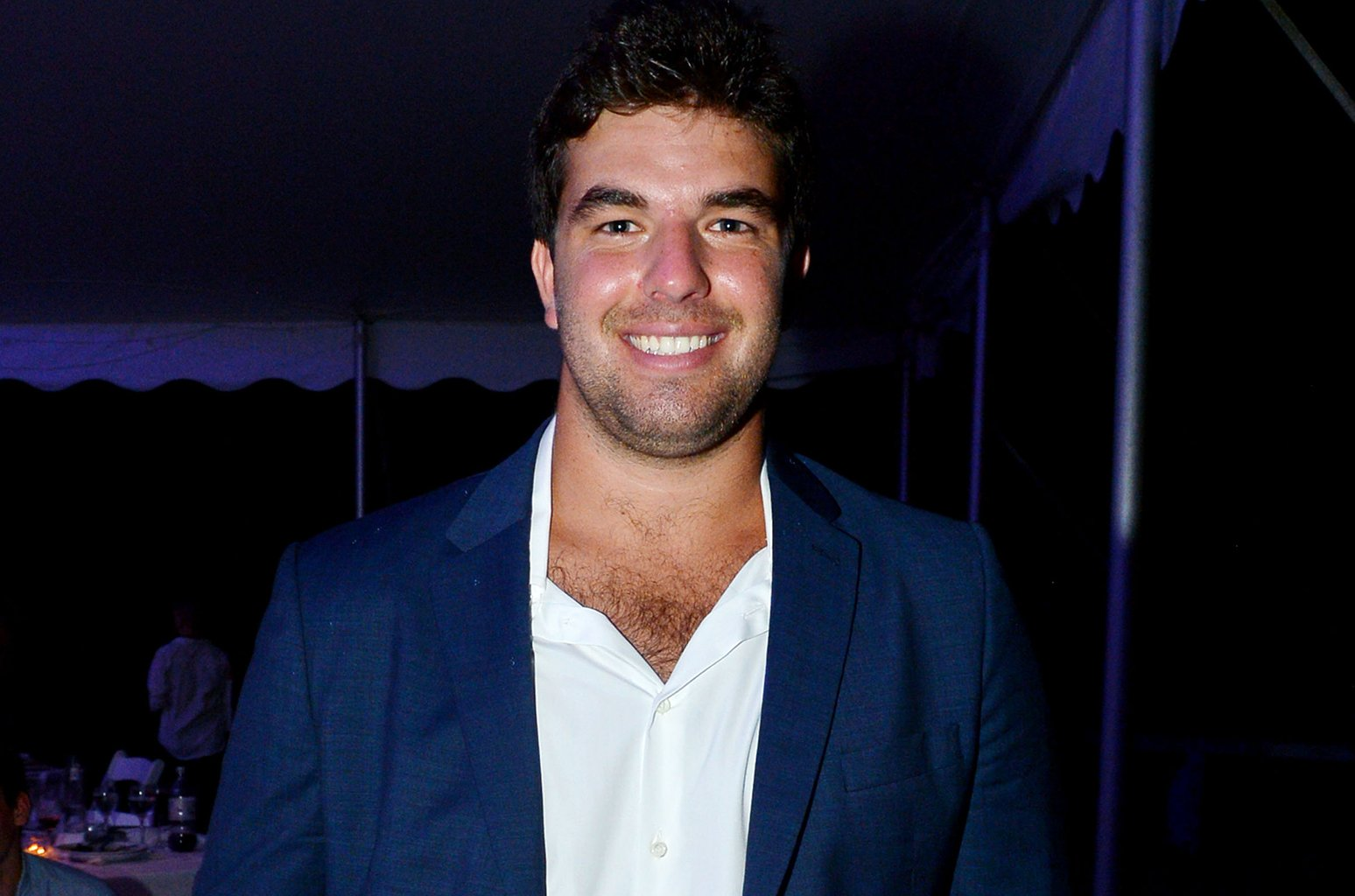 Fyre Festival Promoter Billy McFarland Pleads Guilty to Wire Fraud https://t.co/uOwE9RIJhu https://t.co/ClKJIqQSTe