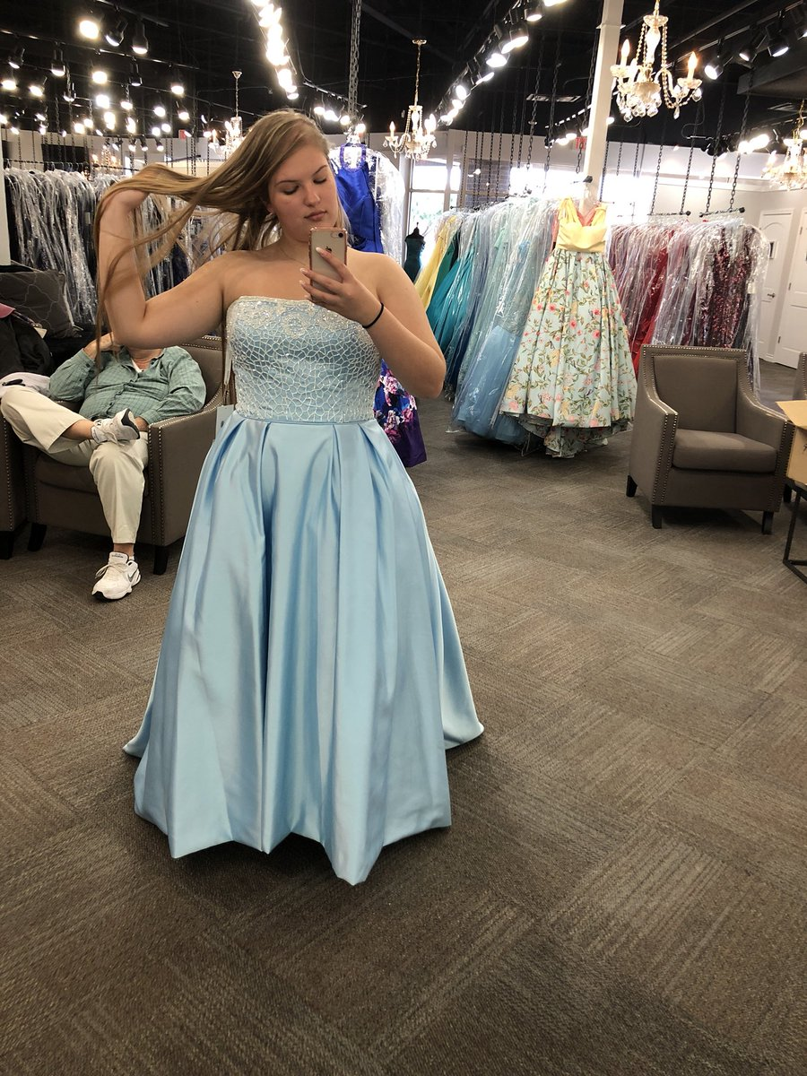 Serendipity Prom (@serendipityprom) | Twitter
