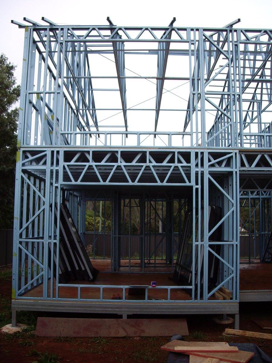 Strange Scottsdale Construction Systems On Twitter Island Build Download Free Architecture Designs Rallybritishbridgeorg