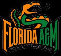 Blessed to say receive another offer from Florida A&M University #FAMU