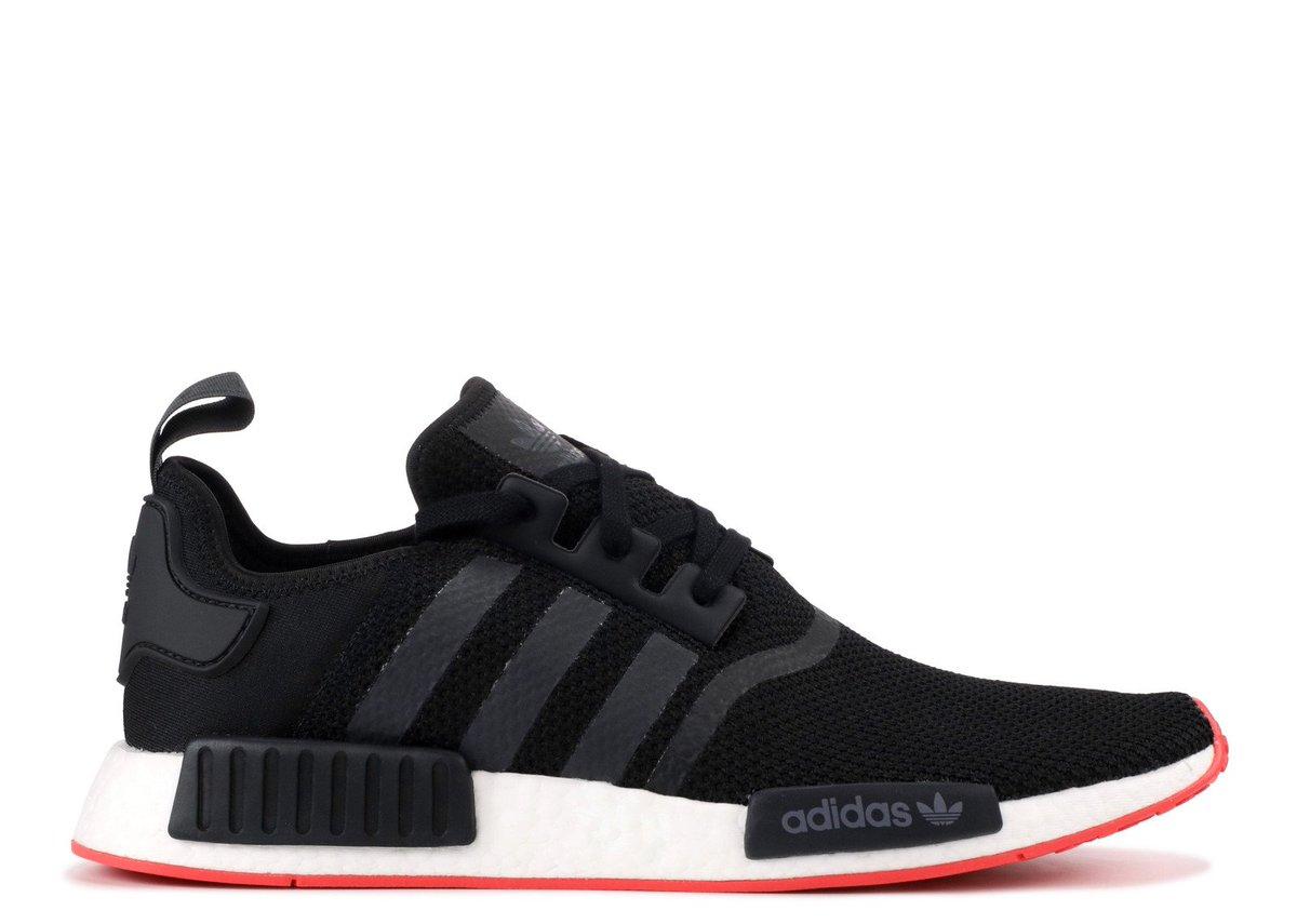 bcb76e5cfb380 Sneaker Steal on Twitter