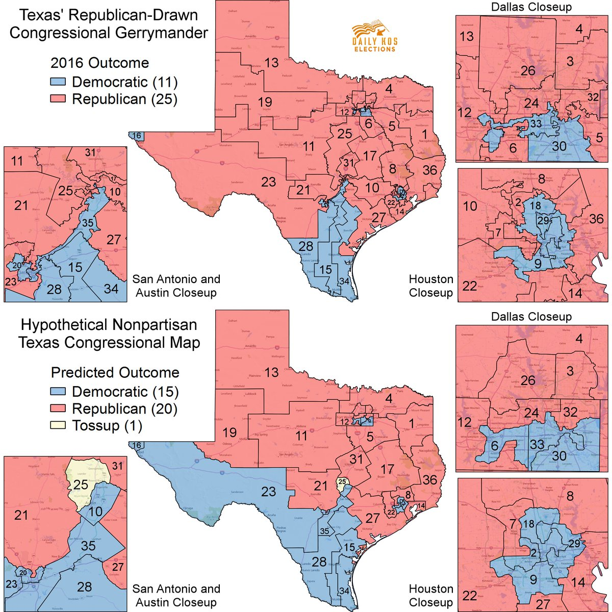 Map Of Texas Voting Results 2016.Stephen Wolf On Twitter While We Wait For Texas Primary Results To