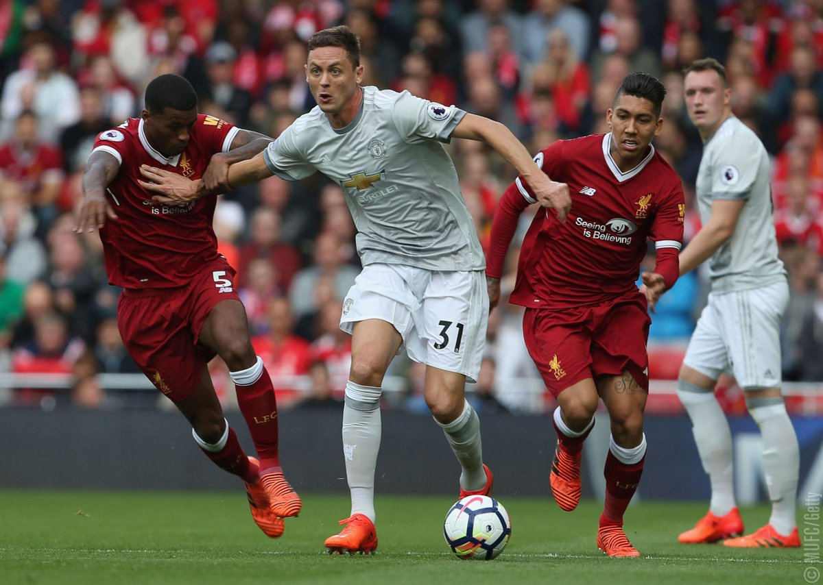 man united vs liverpool - 1200×675