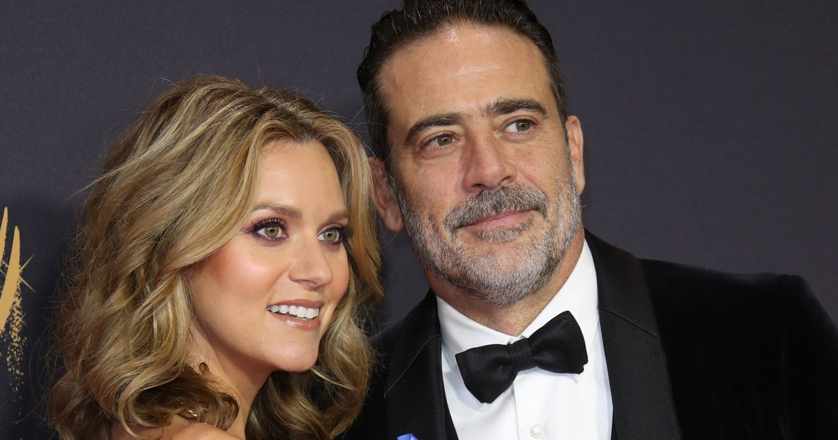#Hilarie #Burton #Shares &#39;#Miracle #Baby&#39; #News with #Post #Abo... -  https:// wp.me/p8XyML-kTn  &nbsp;   -<br>http://pic.twitter.com/eX8vC6d5k3