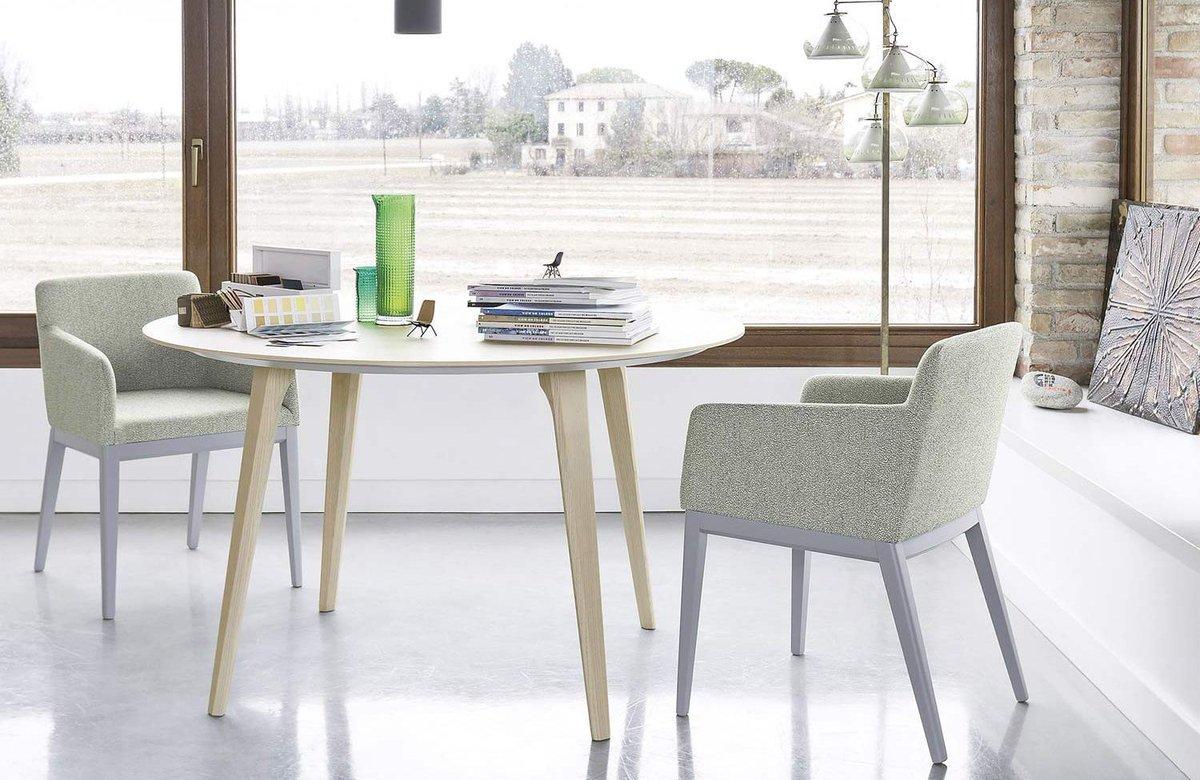 Erstaunlich Sessel Stuhl Esszimmer Galerie Von Gut Im Oder Konferenzraum. Https://buff.ly/2tnk5ia Bitte Retweeten.