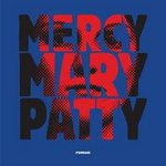 Mercy, Mary, Patty - Lola Lafon via @CollibrisLdL https://t.co/RPWELmVzLA
