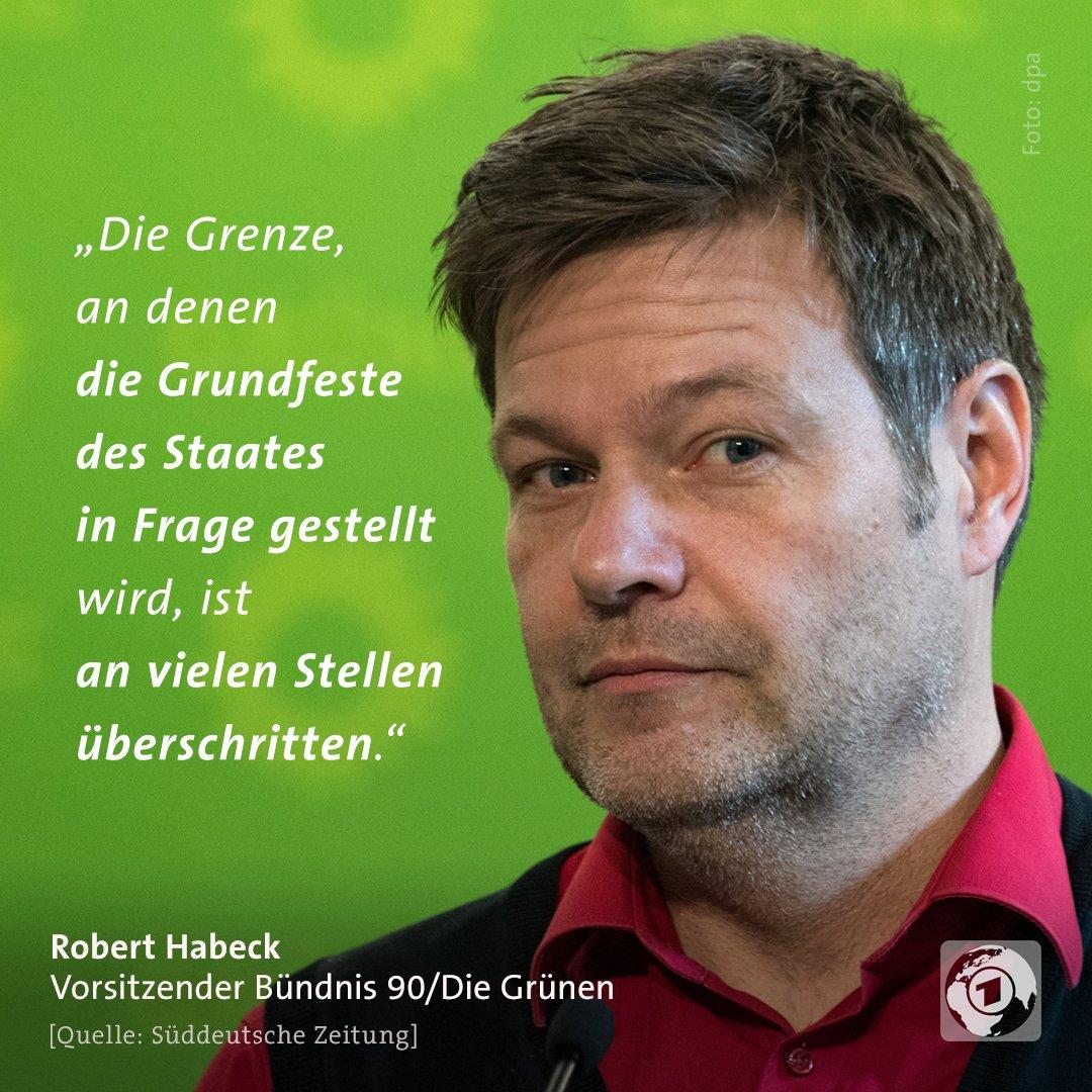 Zitate Grüne